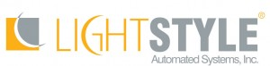 Lightstyle Automated Systems
