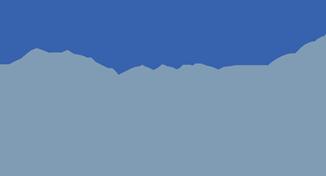 pck-logo
